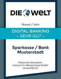 Digital Banking 2021 1